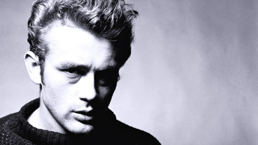 james_dean_tragedy_black_and_white_actor_ultra_3840x2160_hd-wallpaper-383983