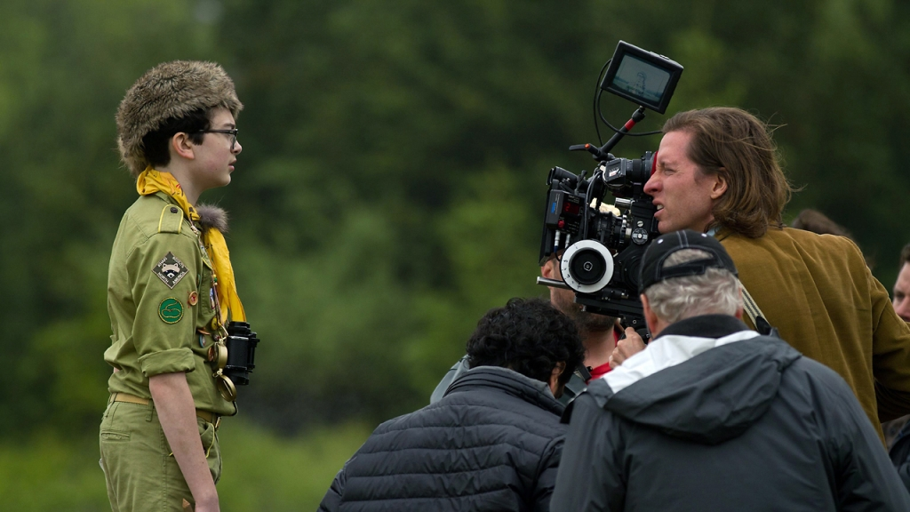 1280-wes-anderson-creative-process-8C41-D008-05381
