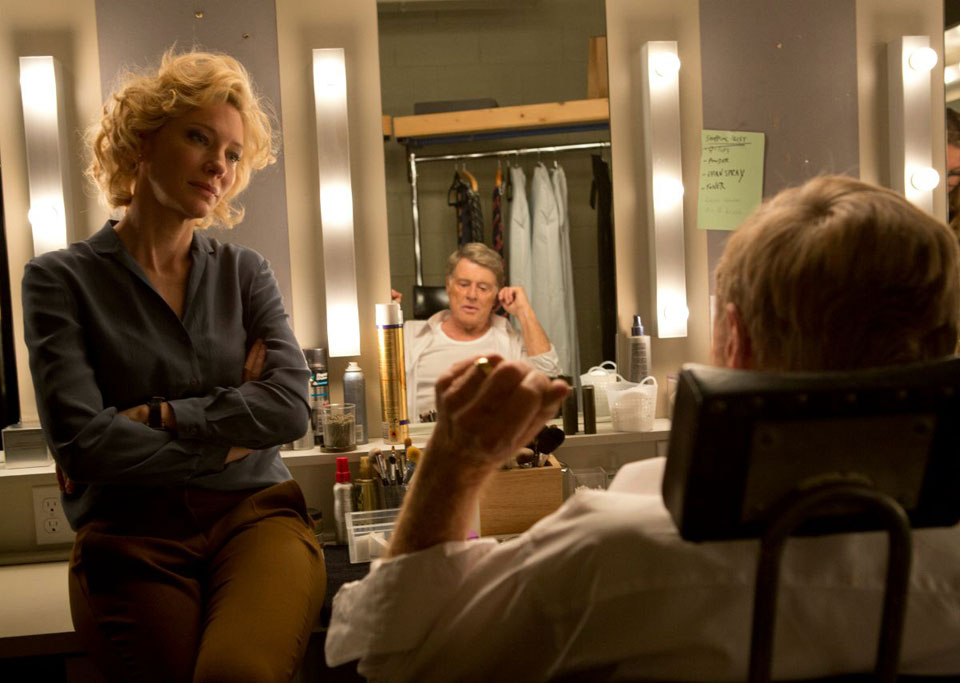 Truth-cate-blanche-robert-redford