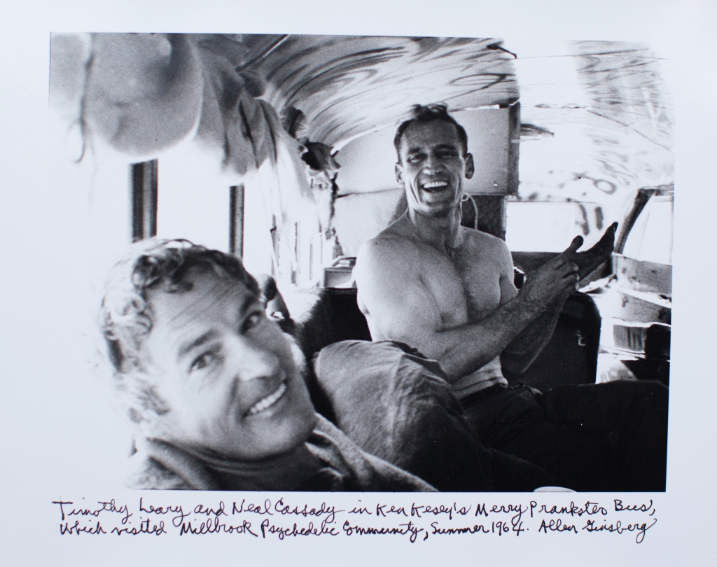 allen-ginsberg-timothy-leary-and-neal-cassady-2-others-3-works-photographs-silver-print-zoom-3