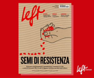 post_facebook_left_cover_40_