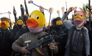 3-duck-army-isis-628