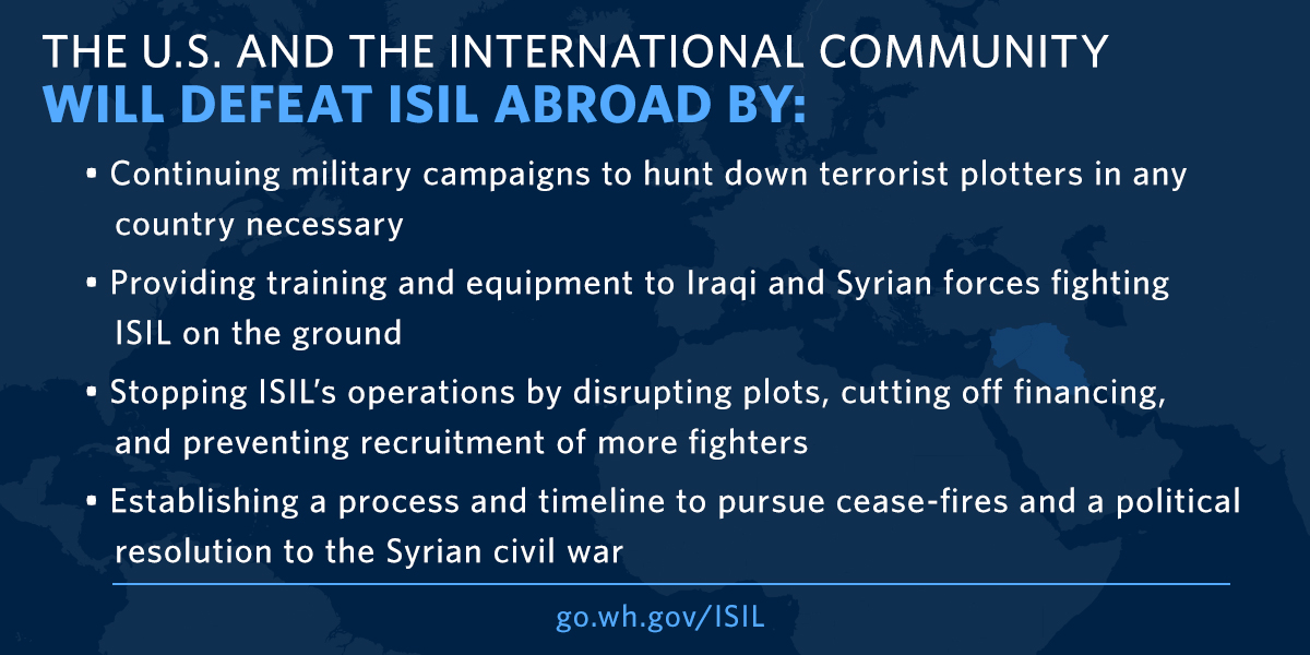 ISIL1