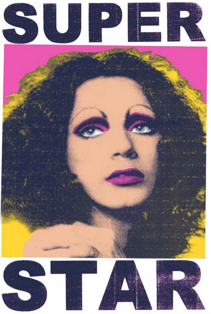 despite-battling-cancer-warhol-superstar-and-trans-pioneer-holly-woodlawn-remains-unstoppable-body-image-1447291071