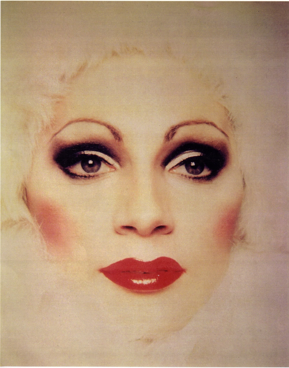 despite-battling-cancer-warhol-superstar-and-trans-pioneer-holly-woodlawn-remains-unstoppable-body-image-1447291409-size_1000