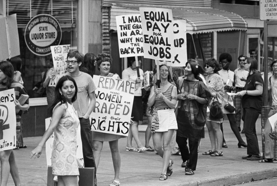 women-that-changed-history-43