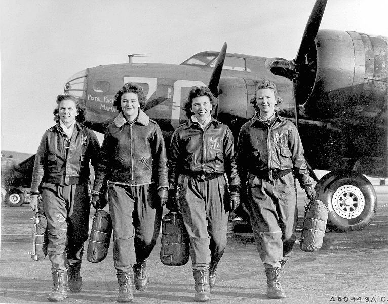 women-that-changed-history-52