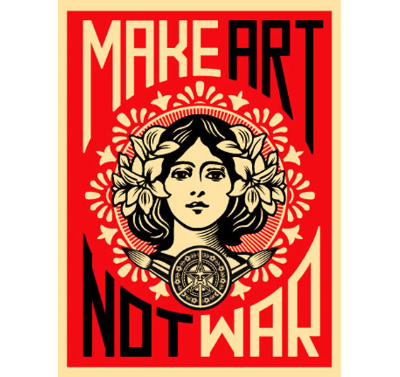 obey_print_show_04