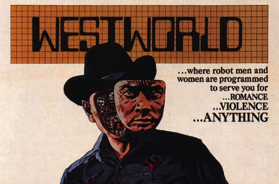 westworld-poster-cropped