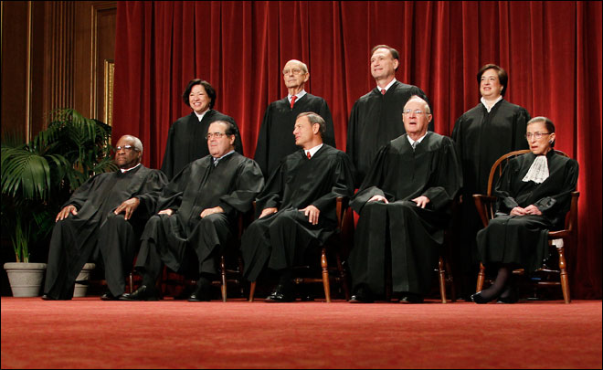Supreme-Court-Justices-2-1
