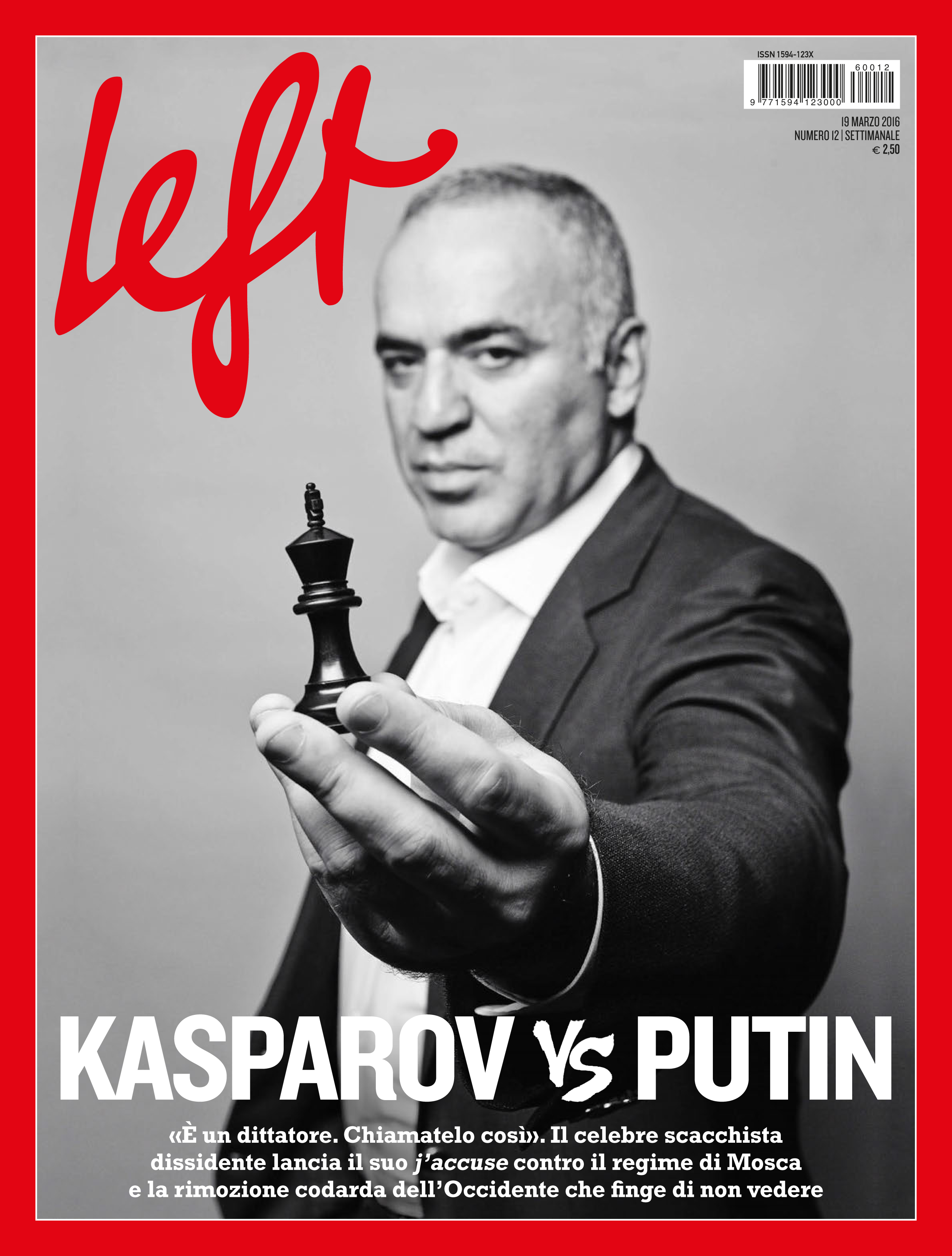Left_12_cover