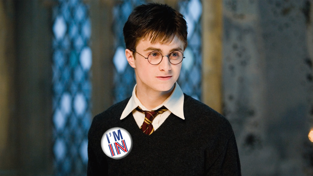 harry-potter-in