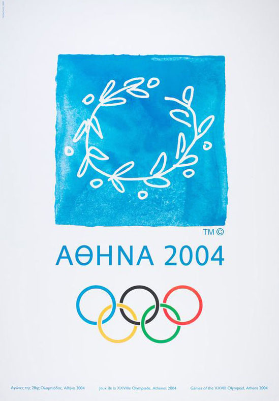 2004-Summer-Olympics-–-Games-of-the-XXVIII-Olympiad-–-Athens-Greece