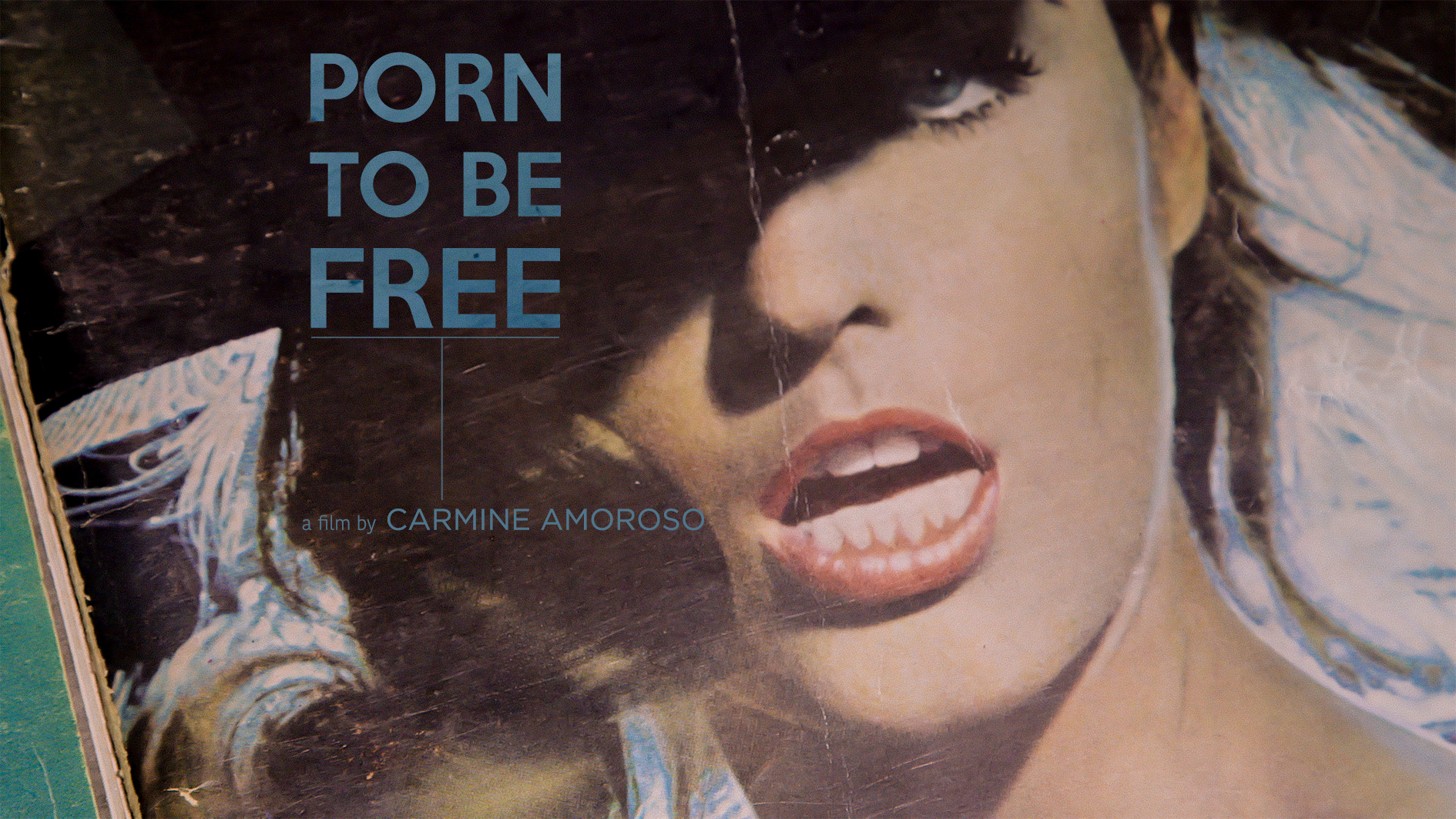 PORN-TO-BE-FREE-2015