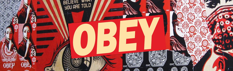 obey_mobile