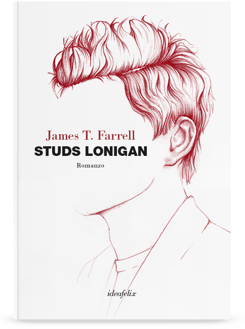 farrell-cover-09032016b-png-pagespeed-ic-7dclvn1bjm