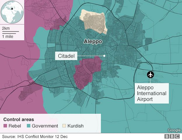 _92934366_aleppo_corridors_12_12_16_624map-withoutdarkblue